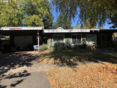 Cottage Grove Single Family Home For Sale: 1060 Adams Ave