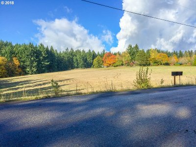 Sherwood OR Farm & Ranch Bumpable Buyer: $425,000