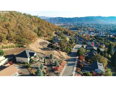 Hucrest Residential Lots & Land For Sale: 2767 NW Daysha Dr
