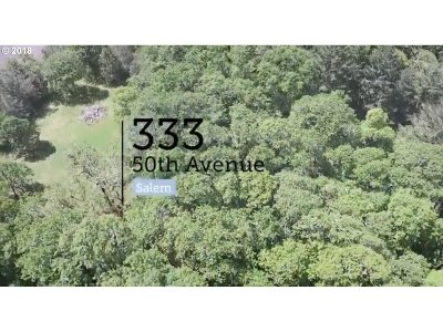Salem Farm & Ranch For Sale: 333 NW 50th Ave #2204