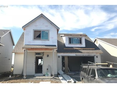 Newberg, Dundee, Mcminnville, Lafayette Single Family Home For Sale: 410 W Dixon Dr
