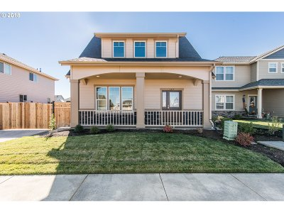Dallas Single Family Home For Sale: 1677 SE Academy St