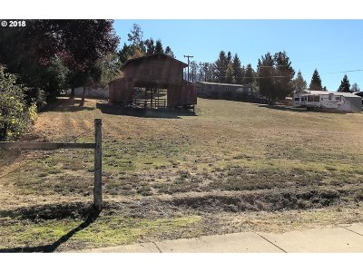 Winston Residential Lots & Land For Sale: 745 SE Tokay St