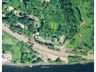 Residential Lots & Land Sold: Tiernan Rd