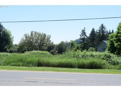 Gresham Residential Lots & Land For Sale: 30208 SE Bluff Rd