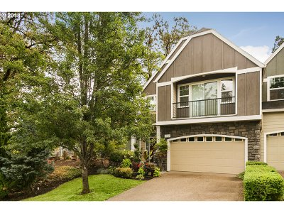 West Linn Single Family Home For Sale: 1762 McKillican St
