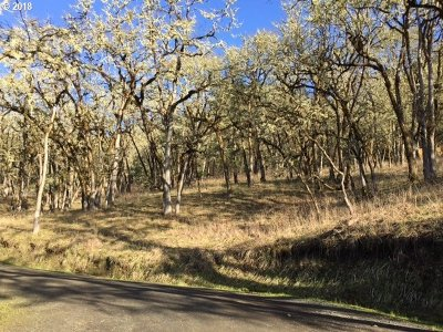 Winchester Residential Lots & Land For Sale: Elmar Dr
