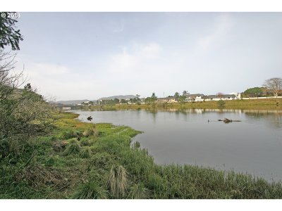 Seaside Residential Lots & Land For Sale: 412 N Holladay Dr