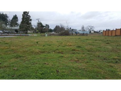 Dallas Residential Lots & Land Sold: SE Academy #Lot 2
