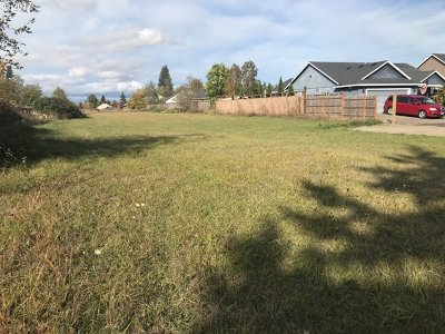 Junction City, Harrisburg Residential Lots & Land For Sale: Siuslaw Rd