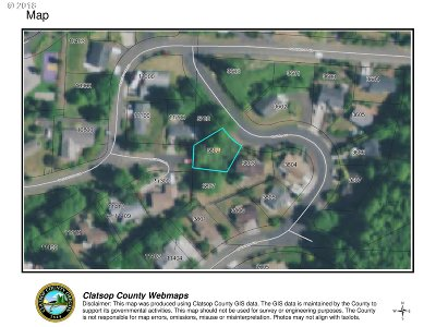 Astoria Residential Lots & Land For Sale: Sonora Ave