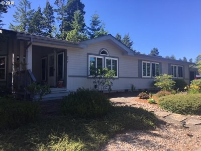 Florentine Estates Single Family Home Pending: 807 N Marsh Ln