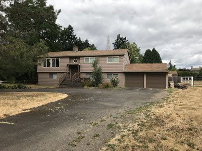Lake Oswego Residential Lots & Land For Sale: 5587 Carman Dr