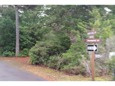 Florence Residential Lots & Land For Sale: 23 Village St