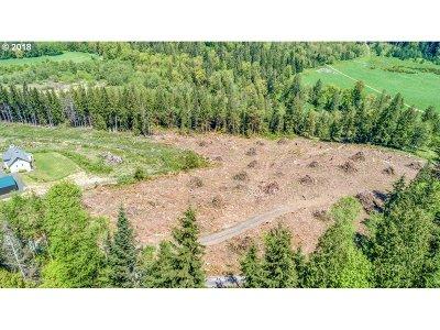 Sandy Farm & Ranch For Sale: 53321 E Marmot Rd