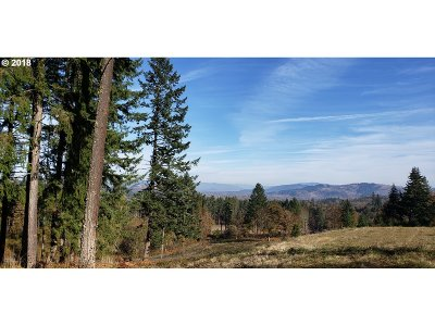Eugene Residential Lots & Land For Sale: Spring Blvd