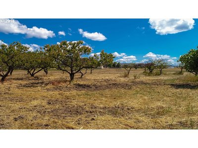 Roseburg Residential Lots & Land For Sale: 450 Candy Ln