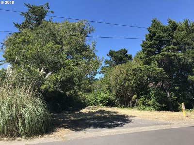 Florence Residential Lots & Land For Sale: 8th St