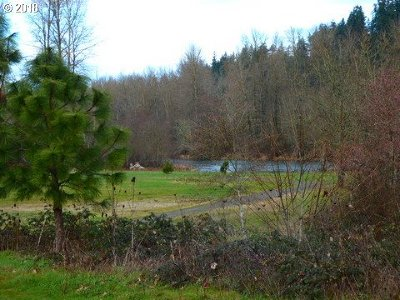 Lebanon Residential Lots & Land For Sale: 2289 Robbins Way