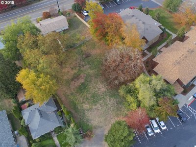 Wilsonville Residential Lots & Land For Sale: 30535 SW Magnolia Ave