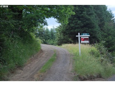 Newberg, Dundee, Lafayette Single Family Home For Sale: 20145 SW Jaquith Rd