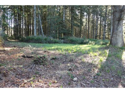 Curry County Residential Lots & Land For Sale: Spruce Dr #500