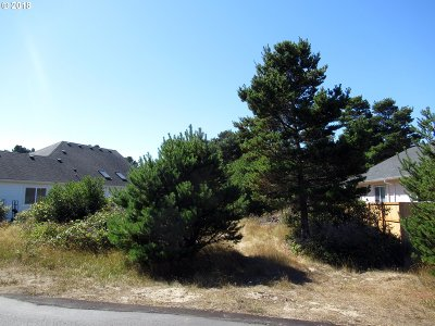 Florence Residential Lots & Land For Sale: Royal St Georges Dr #23