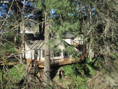 Lyons Single Family Home For Sale: 22986 N Fork Rd