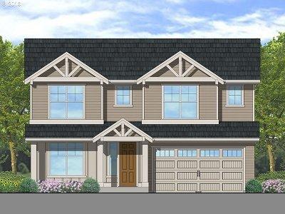 Newberg, Dundee, Lafayette Single Family Home For Sale: 2905 N Aldersgate Dr