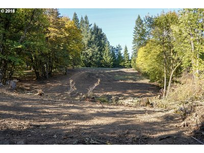 Cottage Grove Residential Lots & Land For Sale: Waukeena Way