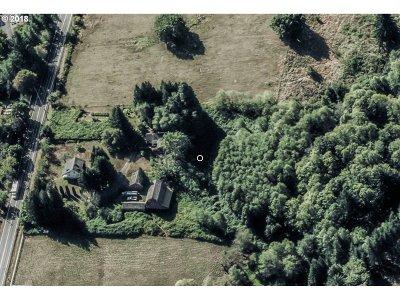 Gresham Residential Lots & Land For Sale: 6925 SE Hogan Rd