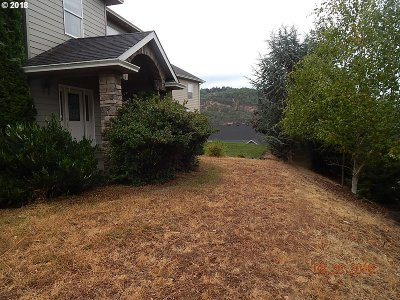 Winchester Single Family Home For Sale: 159 Oak Valley Loop