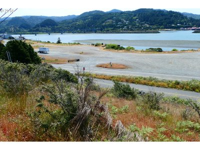 Gold Beach OR Residential Lots & Land For Sale: $65,000