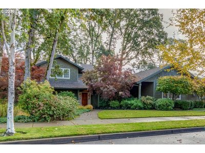 McMinnville Single Family Home For Sale: 2840 NW Pinot Noir Dr