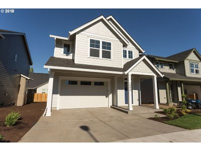 Newberg, Dundee, Lafayette Single Family Home For Sale: 1840 N Daniel Dr