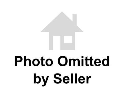 Springfield Single Family Home For Sale: 831 S 57th St