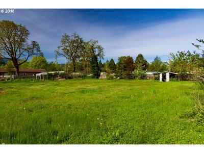 Gates Residential Lots & Land For Sale: 120 Oak St