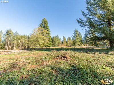 Residential Lots & Land For Sale: NE Brown Rd