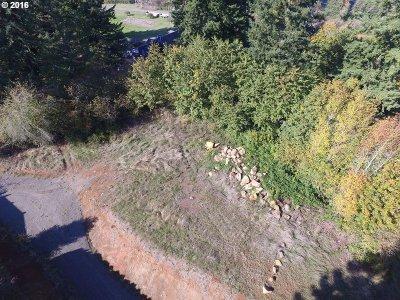 Oregon City, Beavercreek, Molalla, Mulino Residential Lots & Land For Sale: 19605 S Fischers Mill Rd