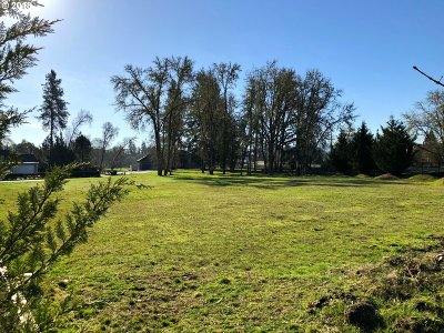 Roseburg Residential Lots & Land For Sale: 146 River Club Dr
