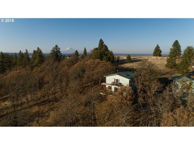 Lyle Single Family Home For Sale: 26 Sunbow Ln