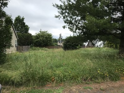 Sandy Residential Lots & Land For Sale: Pleasant St