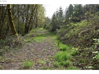 Newberg, Dundee, Mcminnville, Lafayette Residential Lots & Land For Sale: 3650 NW Blacktail Dr