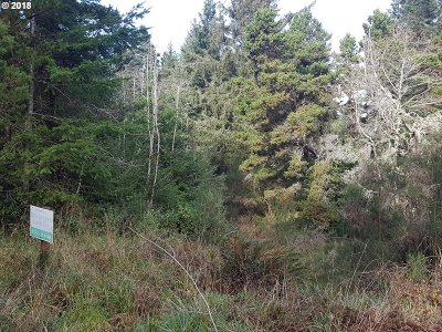 Port Orford Residential Lots & Land For Sale: 1410 King St