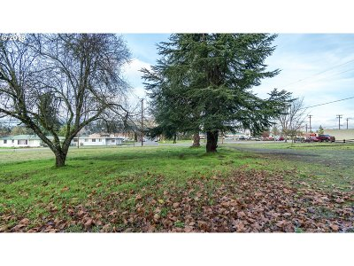 Winston Residential Lots & Land For Sale: 470 SW Douglas Blvd