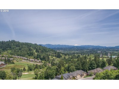 Gresham Residential Lots & Land For Sale: SE Honors Pl #190