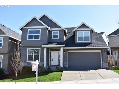 Beaverton Single Family Home For Sale: 9090 SW 157th Ave