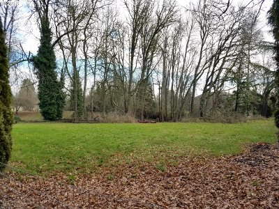 Eugene OR Residential Lots & Land For Sale: $149,999