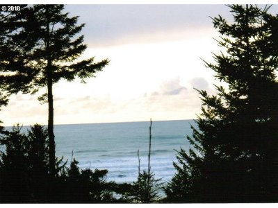Gold Beach Residential Lots & Land For Sale: 94248 Sea View Ln