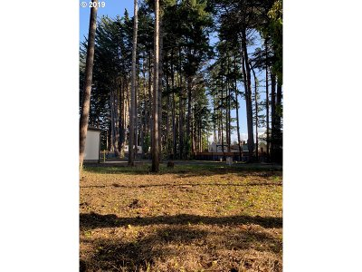 Bandon Residential Lots & Land For Sale: 1st St